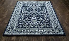 blue area rug 5x7 navy blue area rug large size of navy blue area rug target blue area rug 5x7