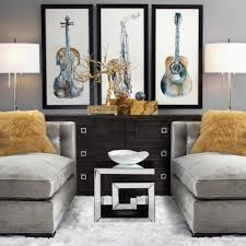 Pricing Used Furniture Best atlanta Ga New or Used fice