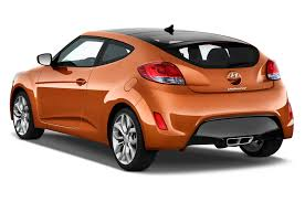 hyundai veloster 2015 red. Exellent 2015 28  65 And Hyundai Veloster 2015 Red