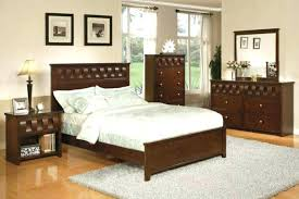 cheap queen bedroom furniture sets. Cheap Queen Bedroom Sets Under 500 Modern Black . Furniture