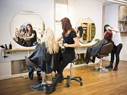 Hair salons ideas Salon Design Hair Salon Marketing Brandignity Hair Salon Web Marketing Ideas Strategies