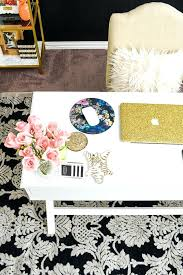 black white damask rug a review of the graphic illusions black damask area rug from rug black white damask rug