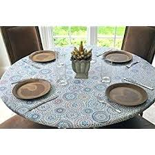 round kitchen table cloth kitchen table covers table perfect round coffee table round dining table for