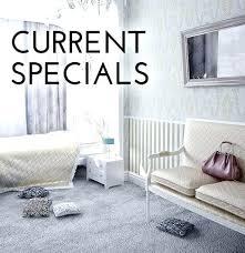 the tile raleigh in home flooring design center carpet hardwood laminate luxury vinyl plank