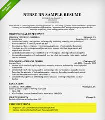 How To Write Your Resume 6 Certifications Sample