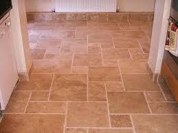 inexpensive tile ideas amazing great modern easy bathroom flooring home floor regarding 9