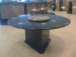 Kitchen Table Bases For Granite Tops Kitchen Table Bases For Granite Tops Home Interior Inspiration