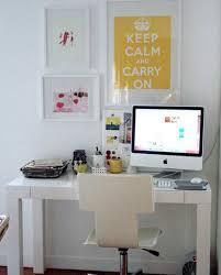 home office desk ikea 11 ikea desk adorable home office desk full size