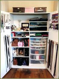 small closet ideas very small closet organization likable closet organization ideas on small walk in small closet ideas