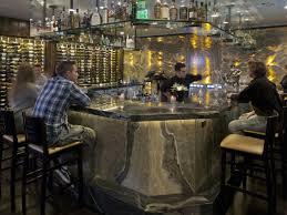 bar at jimmy s restaurant at the landing south lake tahoe california