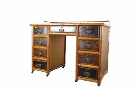oriental furniture perth. English Chinoiserie Desk C 1910 Oriental Furniture Perth