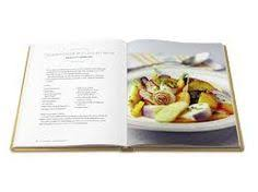 image result for cookbook layout recipe book