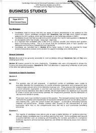 essay time machine partition