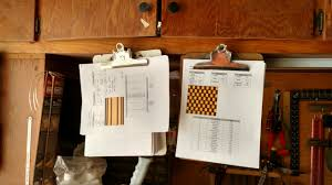 End Grain Cutting Board Design Software Cutting Board Design Software Router Forums