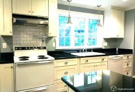 over kitchen sink lighting kitchen sink lighting ideas pendant light hanging pendant light over kitchen sink