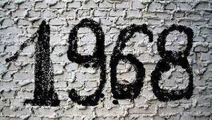 「1968」の画像検索結果