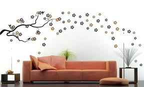 living room decals wall stickers for sticker designs decal ideas