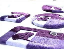 looped bath mats looped bath rugs bath rug sets bathroom rug sets bathroom rug sets small