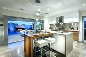 kitchen lighting houzz. Contemporary Houzz Houzz Kitchen Table Lighting Living Room Over  Bathroom Lights Light Inside Kitchen Lighting Houzz A
