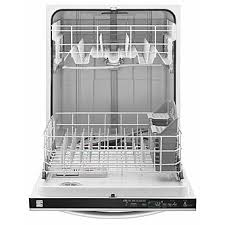 kenmore 14573 dishwasher. kenmore 13473 dishwasher with power wave spray arm/ultra wash he system - stainless 14573