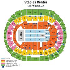 Celine Dion Los Angeles Tickets Celine Dion Staples Center