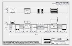 outdoor kitchen design software. kitchen design help kalamazoo outdoor they inside plans 17+ ideas about software e