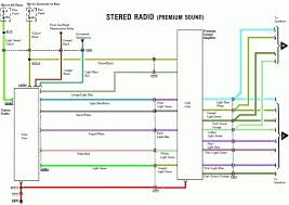 car wiring diagram for ford ranger wiring diagram for ford 94 Ford Ranger Radio Wiring Diagram ford ranger radio wiring diagramranger diagram images pranabars com pictures stunning ford for ford 1994 ford ranger radio wiring diagram