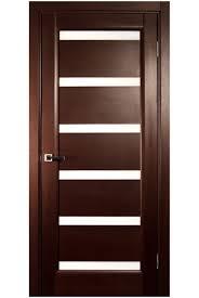 30 Inspirational Bedroom Door Locks that Cannot Be Picked   Bella ...