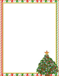 word christmas templates template word christmas templates