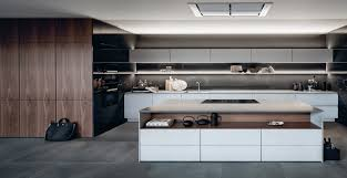 german kitchen brands in uk. modern kitchen examples german brands in uk r