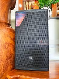 Dàn karaoke gia đình chị Dương tại Hải Dương (JBL MTS12, Xli2500, JBL  KX180, A120P, JBL VM300)