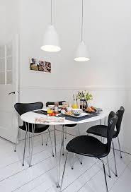 dining room set for small apartment. popular of apartment dining table with 25 small designs for spaces inspirationseek room set d