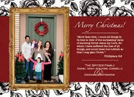Photo Christmas Card Diy Custom Christmas Cards Because I Like To Decorate