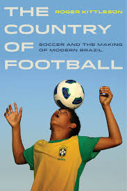 the country of football roger kittleson paperback university  view larger