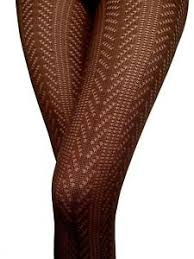 Patterned Pantyhose Simple Patterned Tights EBay