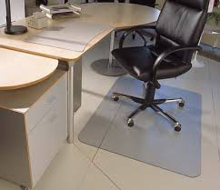 chair mats for office floor protection from only 19 95