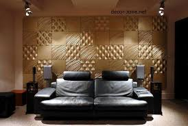 Small Picture Decorative Wall Paneling Designs Home Design