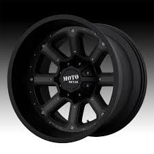moto metal wheels. moto metal mo984 matte black custom wheels rims click to enlarge 1