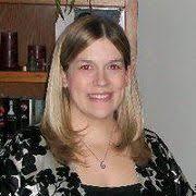 Ashley McDonald Haberkorn (ashhab) - Profile | Pinterest