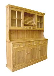 Handmade Kitchen Furniture Home Page