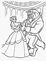 75 Goed Disney Prinsessen Kleurplaat Samples Kleurplaatvuurwerkco