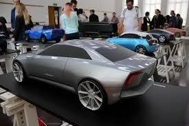 Авто audi a avant легковой автомобиль универсал устройство  Дипломная работа на тему подвеска автомобиля audi a6