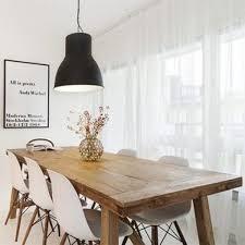 eames daw armchair white. dsw loft chair abs white / natur charles eames replica daw armchair