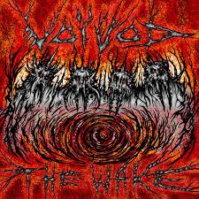 <b>Voivod</b>