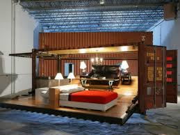 Shipping Container Homes Sale Buying Shipping Container Homes Fabulous Conex Box Homes Shipping