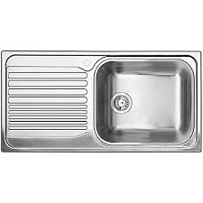 Sinks Amusing Kitchen Sink And Faucet Combo Kitchensinkand Home Depot Kitchen Sinks Top Mount