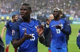 Fransa milli takımı tüm haberleri, kadrosu, son dakika gelişmeleri, canlı sonuçları, flaş haberleri, foto ve video galerisi fanatik'te. Fransa Milli Takimi Na Ovgu