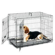 medium size dog crate dog crate medium size dog crate