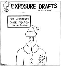 ed santa gift tax exclusion