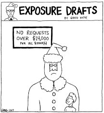 ed santa gift tax exclusion